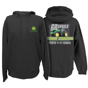 Mens Sweatshirts | Mens Clothing | Mens | John Deere products ...