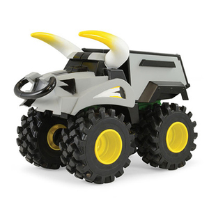 Monster Treads   Toy Vehicles   Toys   John Deere products ...