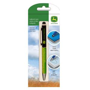 John Deere 2-Pack Gel Pens