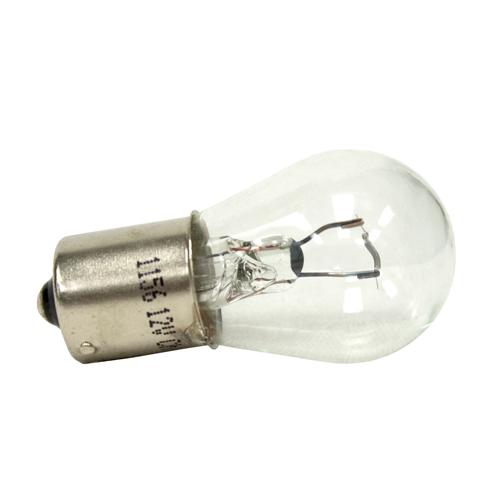 John Deere Electrical - JOHN DEERE #AD2062R HALOGEN HEADLIGHT BULB