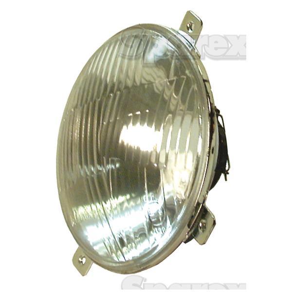 Head Light for John Deere | (AL63915, AL63916, AL69316) - S.75824