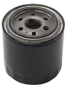 John Deere Transaxle Oil Filter for 400 Series Lawn Tractors (AM116156 ...