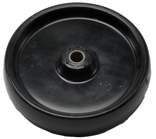 Deck Gage Wheel For 300 Series ( AM32639 )