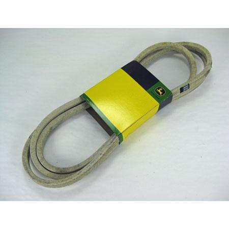 John Deere Secondary Deck Drive Belt For 300, GT, GX, and LX Series ...