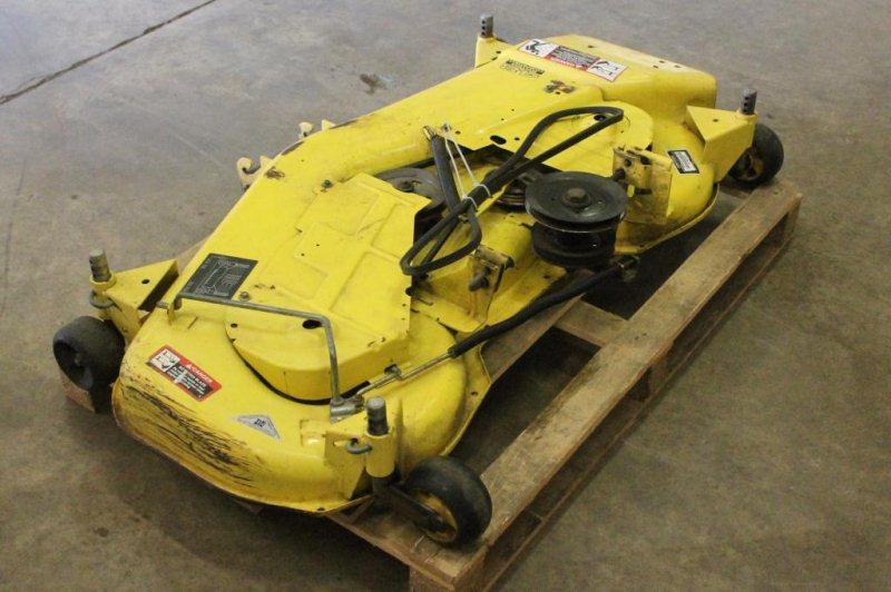 ... 48 john deere mower deck fits 100 lx series lawn mowers images