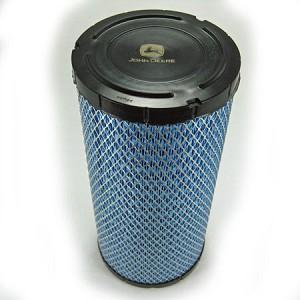 ... Deere Parts > Other John Deere Parts 1 > John Deere Primary Air Filter