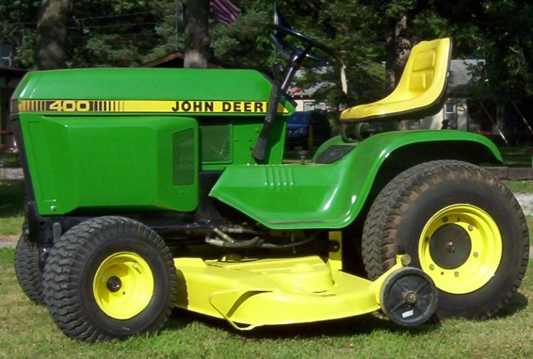 ... » TractorSalesAndParts.com - Hundreds of Used Tractors & Parts