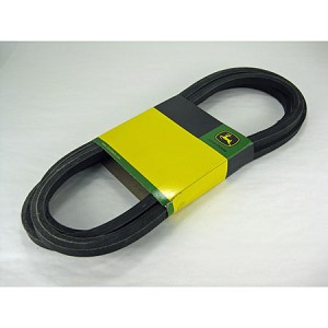 John Deere 54 inch Deck Drive Belt | eBay