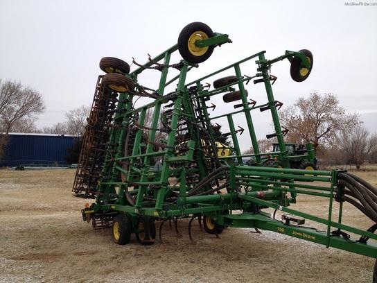 ... planting seeding air drills seeders serial number n00730l000107 stock