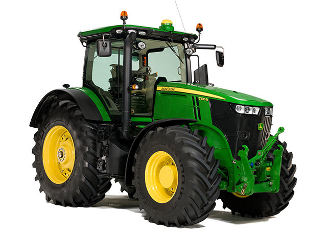 7290R Tractor 7290R, are available in the Ireland, Ireland of dealer ...