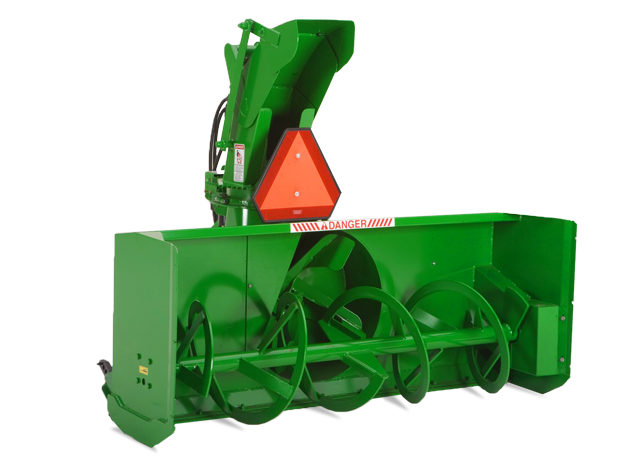 642 x 462 png 231kB, ... SB12 Series 3-Point Snowblowers Snow Removal ...