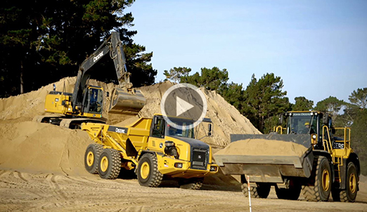 john deere construction technology solutions