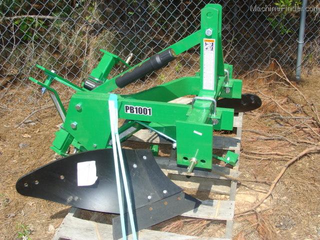 machinefinder my machinefinder news faq / help financing certified ...