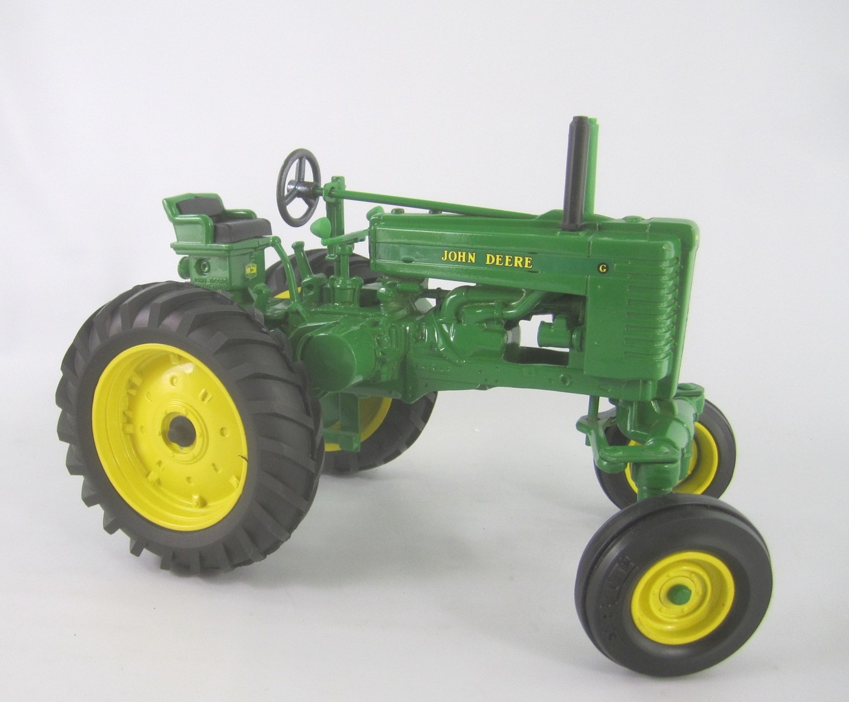 For Sale John Deere Letter Series Farm Toys - Arizona ...