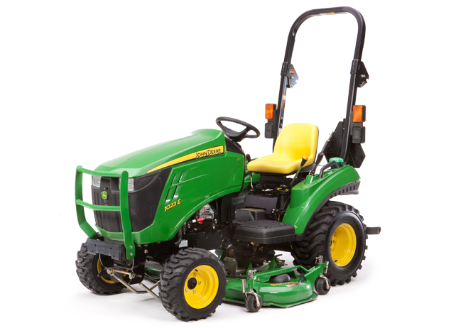 deere com servlet com deere u90947 eproducts view servlets ...