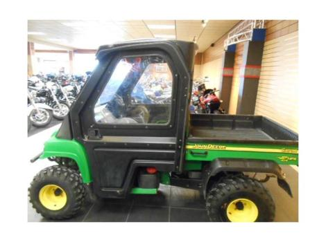 Gator 4x4 Motorcycles For Sale In Lawton OK