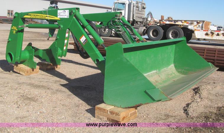 ... TRACTOR LOADERS AND ATTACHMENTS | All TRACTOR LOADERS AND ATTACHMENTS
