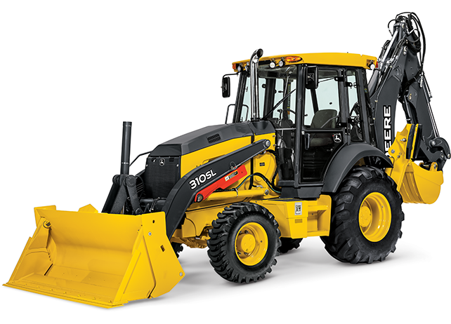 in loader breakout force 49 1 kn 11045 lb loader lifting capacity ...