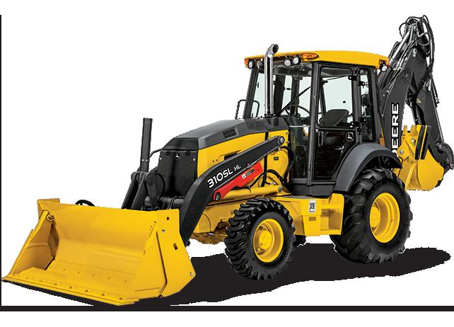 in loader breakout force 49 4 kn 11106 lb loader lifting capacity ...