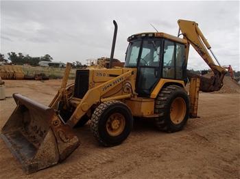 JCB JS240LC Excavator Auction (0003-5017574) | GraysOnline ...