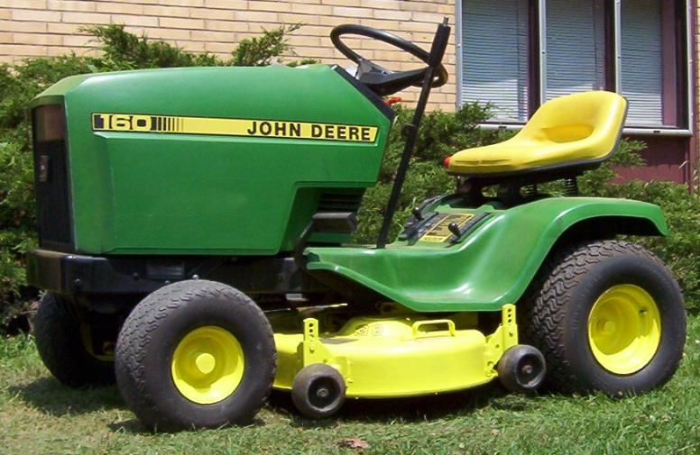 Products » TractorSalesAndParts.com - Hundreds of Used ...