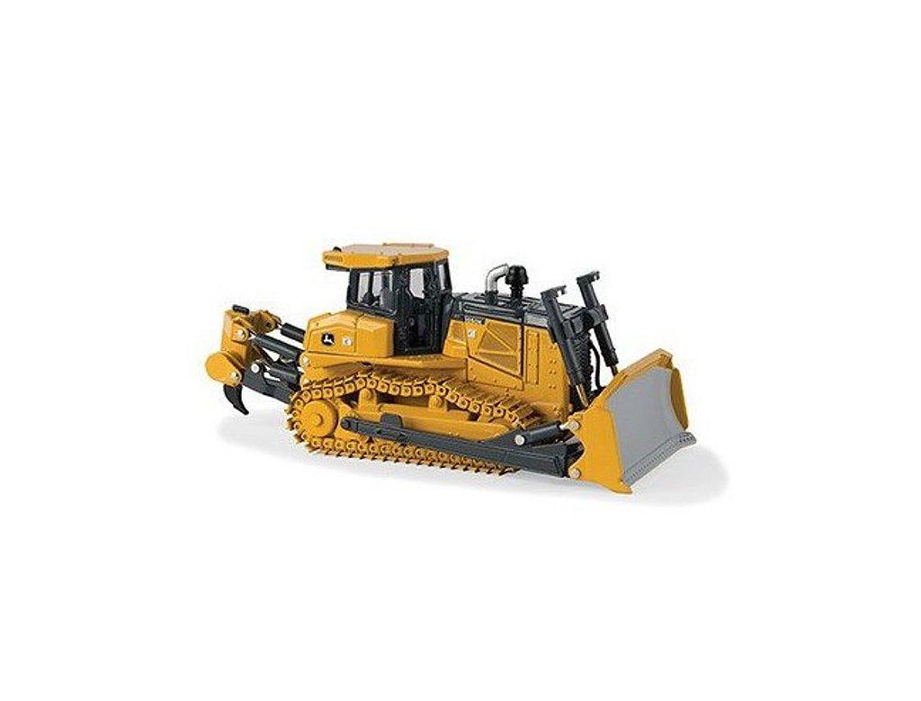 John Deere Toys | John Deere Collectible | ERTL ...