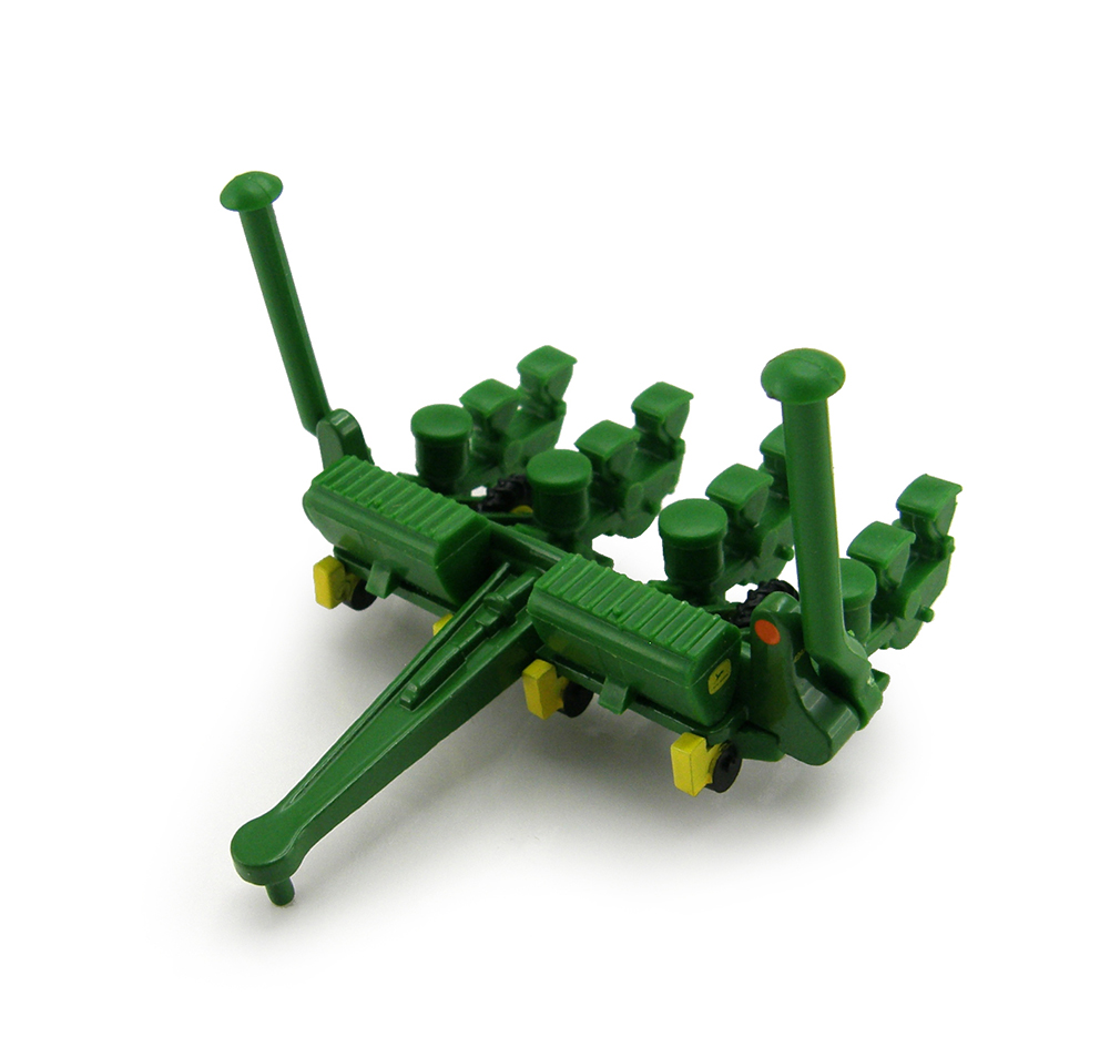 1/64th John Deere 494A Planter