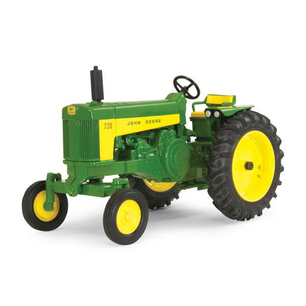 Gallery For > John Deere Tractors Toys