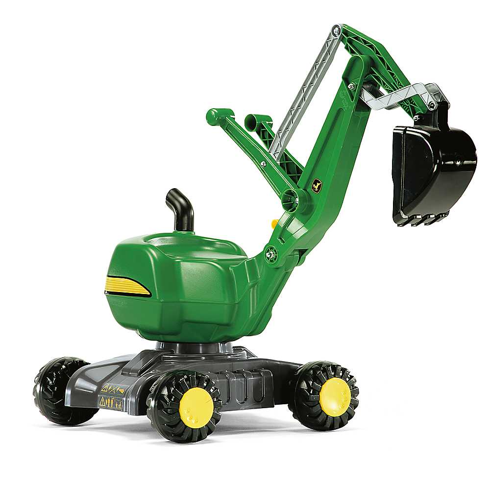 Pics Photos - Deere Toys John Deere Toys For Kids Toys For ...