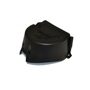 John Deere RH Belt Shield - GY21773