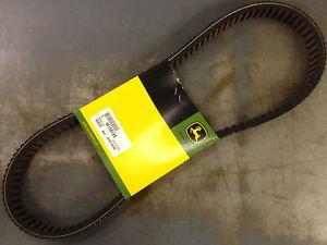 JOHN-DEERE-OEM-Drive-Belt-M158189-Gator-M-XUV-825i-855D ...