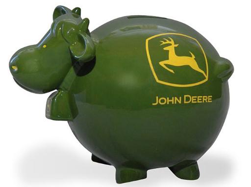 john-deere-cow-savings-bank
