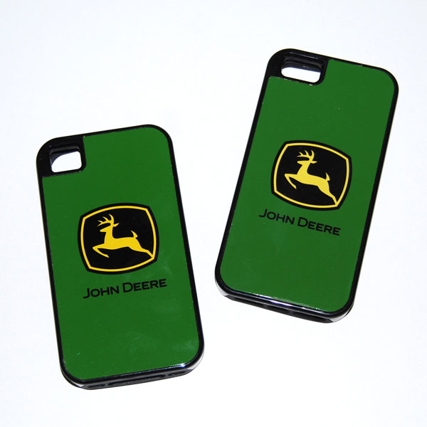 ... - New John Deere Logo Design Iphone 4 4s 5c 5s 5 Case Samsung Galaxy