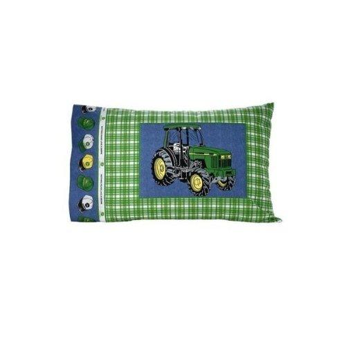 ... when buying a John Deere Pillow Case | John Deere Pillow Case cheap