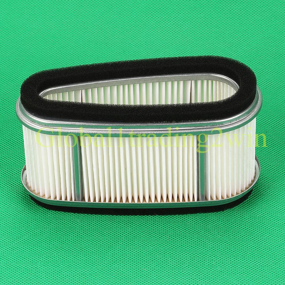 Air Filter For JOHN DEERE AM104560 M97211 170 175 LX172 ...