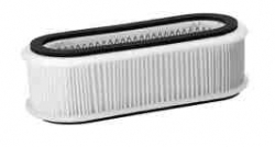John Deere Paper Air Filter fits Models 240, 245, 260, 265 ...