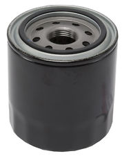 John Deere Transmission Filter | eBay