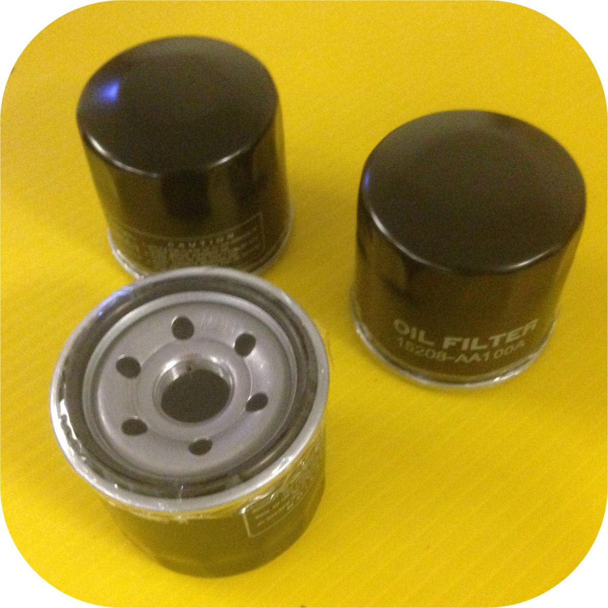 Oil Filter John Deere 330 430 445 655 670 755 X595 X495 ...