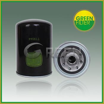 John Deere Oil Filter,bulk oil filters T19044, View T19044 ...