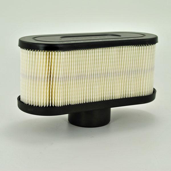 John Deere Air Filter - MIU12555