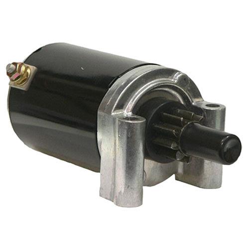 STARTER JOHN DEERE KOHLER ENGINE STX30 STX38 (89-96 ...