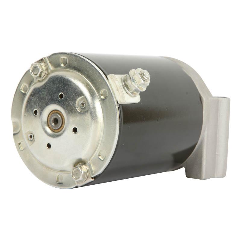 Starter Motor STC0026 John Deere Kohler 12-098-10