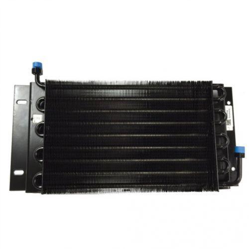 Oil Cooler John Deere 3032E 3038E LVA15668   eBay