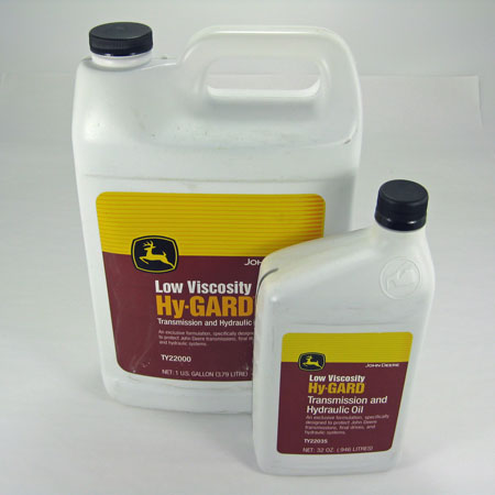 hydrostatic transmission oil - Music Search Engine at ...