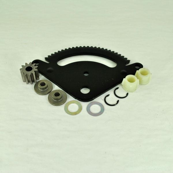 John Deere Steering Repair Kit - GX20052BLE-KIT