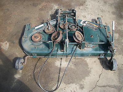 Bolens ST160: Parts & Accessories   eBay