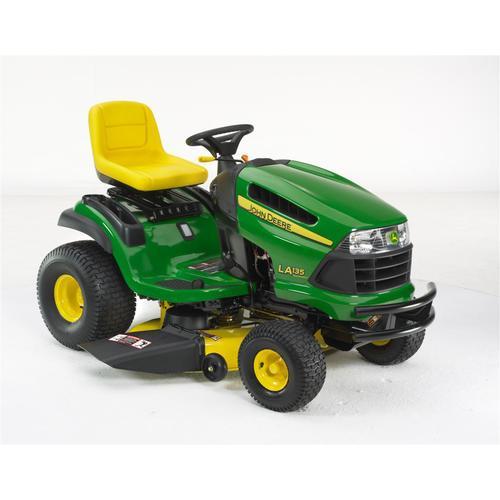 John Deere Riding Mower 22 Hp | Riding Mower For Sale