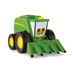 Books & Videos | Learning Toys | Toys | John Deere products ...