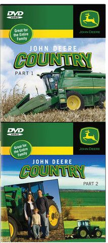 John Deere Items For The House on Pinterest | Soy Candles, Wall Clocks ...