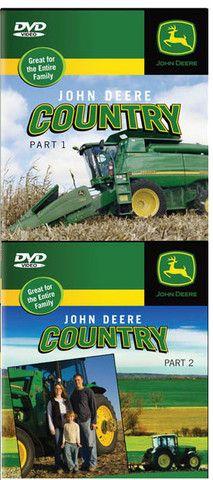 John Deere Items For The House on Pinterest | John deere, John deere ...